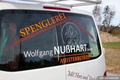 IMG_7819-Spenglerei-Nußhart-Beschriftung-Transporter