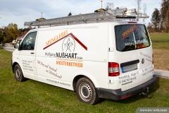 IMG_7821-Spenglerei-Nußhart-Beschriftung-Transporter