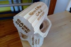 IMG_20190329_143137-Lasergravur-auf-hölzerne-Bierkrüge-als-Hochzeitsgeschenk