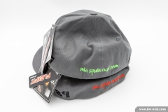 Flexfit Cap - PAINTBALL 4EVER