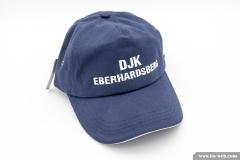 Cap - DJK-Eberhardsberg